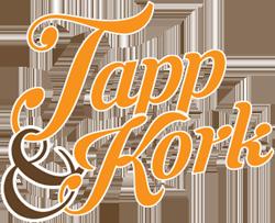 Logo_header_liten