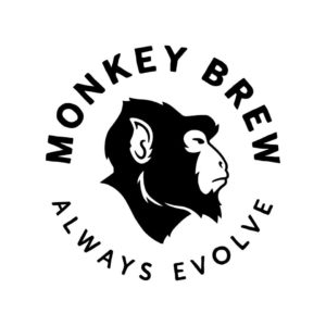 monkeybrew