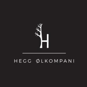 hegg-olkompani-logo
